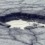 Darlington Pothole Repairs