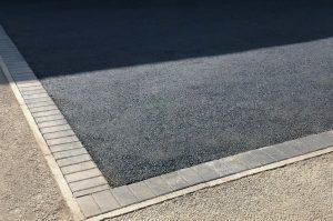 Tarmac Driveways Darlington