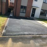 Tarmac Driveways in Darlington