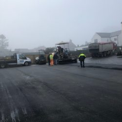 Tarmac Contractors in Darlington