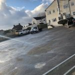 Darlington Tarmac Surfacing