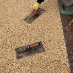 Resin surfacing company in Darlington