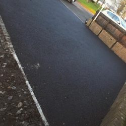 Tarmac Company in Darlington