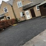 New Tarmac Driveways Darlington